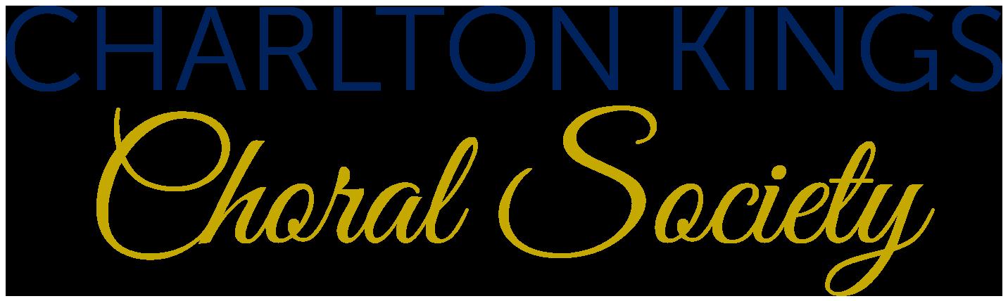 Charlton Kings Choral Society